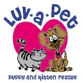 Luv-A-Pet, Inc